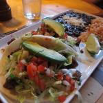 7-jicama tacos with veggies