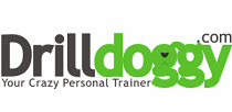 Drilldoggy – Your Crazy Weight Loss Trainer